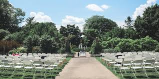 Botanical Gardens Il Luthy Botanical Garden Weddings Get Prices For Wedding Venues In Il