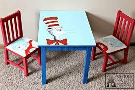 dr seuss bedroom ideas dr seuss children s bedroom kidspace hometalk