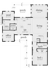 simple to build house plans northumberland house plan u2013 tyree house plans