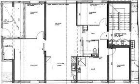 norme handicapé chambre yanous matériels et techniques pour un aménagement de domicile