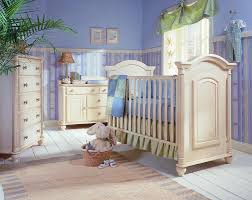 Bonavita Convertible Cribs Southern California Baby Furniture And Nursery Store From Cradles