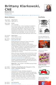 Example Of Artist Resume by Production Artist Resume Samples Visualcv Resume Samples Database
