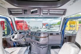 truckertotrucker volvo volvo trucks in north carolina for sale used trucks on