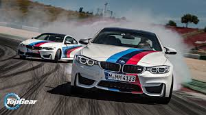 Bmw I8 Drift - bmw m4 drifting wallpapers