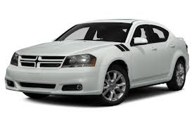 2014 dodge avenger rt review 2014 dodge avenger consumer reviews cars com