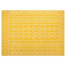 Moroccan Style Rugs Moroccan Rugs By Style Rugs One Kings Lane