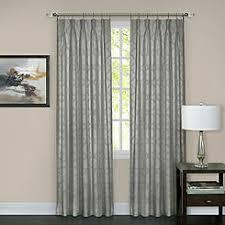 Gray Cafe Curtains Tier Curtains Cafe Curtains Sears