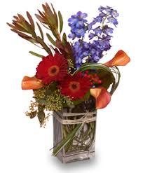 auburn florist flowers of distinction arrangement in auburn ny foley florist