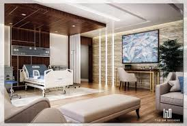 best interior design services for hospitals in hoobly classifieds