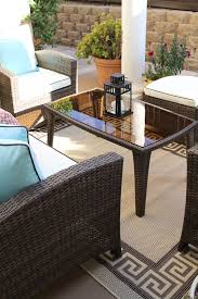 Home Depot Patio Rugs by Incredible Home Depot Area Rugs Decorating Ideas Images In Patio