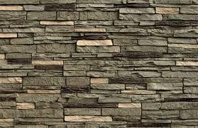 exterior stone veneer panels myfavoriteheadache com