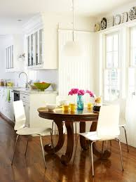 Kitchen Nook Lighting Eye Catching Kitchen Breakfast Nook Maureen On Lighting