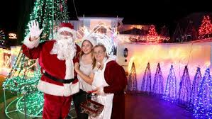 christmas lights where are best 4kq christmas lights displays in