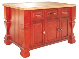 tuscan kitchen islands kitchen islands archives builders surplus