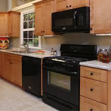 norfolk kitchen u0026 bath kitchen u0026 bath 100 cahill ave