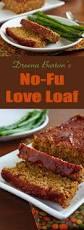 vegan porcini mushroom gravy veganosity 957 best vegan food images on pinterest cook food and vegan recipes