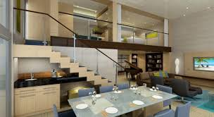 dining room modern dining room ideas innovation interior design