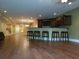 basement finishing ideas dayton ohio basement finishing ideas