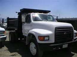 gallery of ford f800
