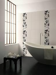 bathroom bathroom wall tile offer you a classic bathroom luxury