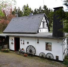 Haus Kaufen Angebote Immobilien Wo Sich In Deutschland Der Wohnungskauf Lohnt Welt