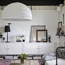 1000 ideas about drawer unit on pinterest ikea alex living room ikea cabinets decor design