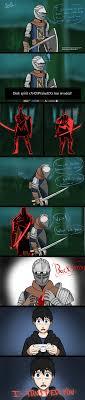 Funny Dark Souls Memes - dark souls favourites by gtoda4 on deviantart