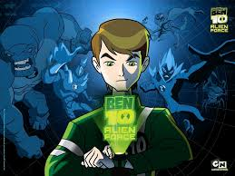 download ben 10 alien force ppsspp psp android iso cso gaming