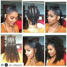 marley hairstyles pinterest jaylovelyx pinteres