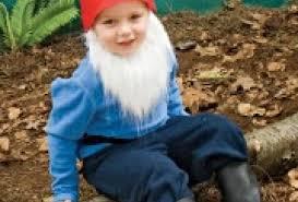 Handmade Toddler Boy Halloween Costumes Easy Homemade Kids Halloween Costume Ideas Mommypoppins