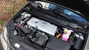 lexus ct200h vs prius 2016 lexus ct 200h test drive review