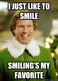 Meme Will Ferrell - will ferrell memes clean meme central