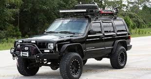 jeep grand xj 87024e456e015a5366a267cbc68c82c9 jpg 600 315 xj