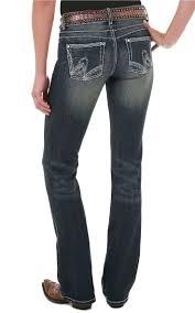 14 best wranglers images on pinterest wrangler jeans