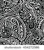 paisley pattern vector paisley pattern free photoshop patterns at brusheezy