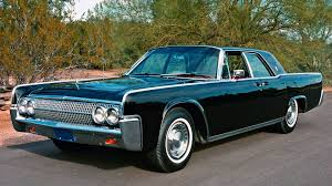 lincoln continental ckassic cars lincoln lincoln continental