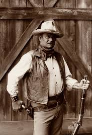 125 best classic westerns images on pinterest western movies
