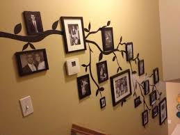 your family tree of pic scanner app for iosblog of