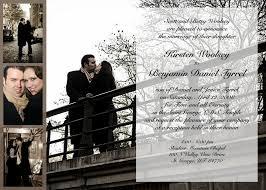 Lds Wedding Invitations Wedding Advice Wednesday Forevermore Events Wedding Planner