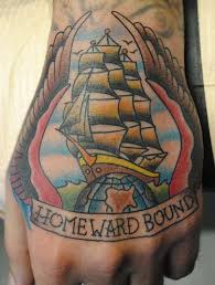 100 boat tattoo designs art and design