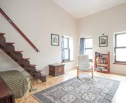 passive house studio loft in clinton hill brooklyn inhabitat