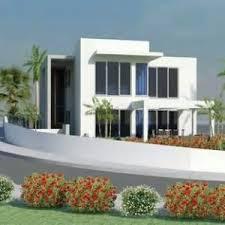 Single Floor House Designs Kerala by Mesmerizing New Home Designs In Kerala Single Floor And Also 1500