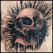 no regrets tattoo u0026 body piercing matt stines tattoos page 1