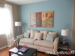 Two Seater Sofa Living Room Ideas Ideas For Drapes In A Living Room Two Seater Recliner Sofa
