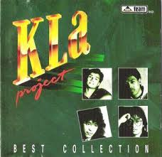 download mp3 kla project 4shared mp3 music download mp3 4shared download indonesian 1990