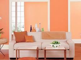 45 best peach color scheme images on pinterest colors backpacks
