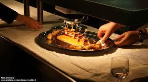 ac versailles cuisine mof cuisine 2010 2011 hôtellerie restauration