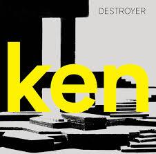 review destroyer ken pretty much amazing