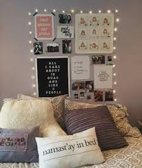 85 beautiful cute diy dorm room decoration ideas dorm dorm room