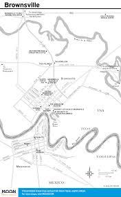 San Angelo Tx Map Printable Travel Maps Of Texas Moon Travel Guides